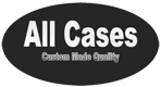 All Cases